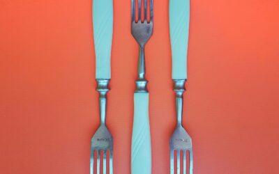 Falsi miti sull'alimentazione – Parte III