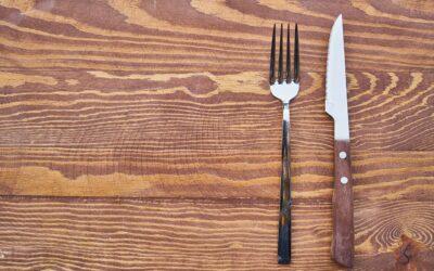 Il CREA pubblica le nuove Linee Guida per una Sana Alimentazione