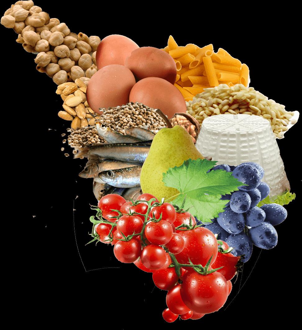 Uno stile di vita sano che parte dal benessere, senza rinunce anche in pausa pranzo!