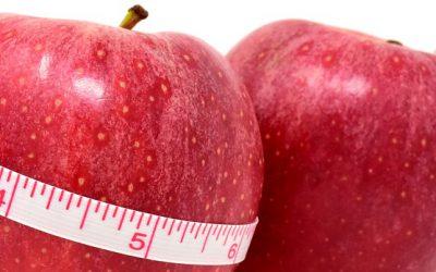 Falsi miti sull'alimentazione – Parte II