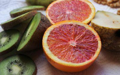 La corretta alimentazione per rafforzare il sistema immunitario