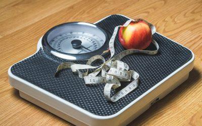 Falsi miti sull'alimentazione – Parte IV