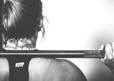 La corretta alimentazione per l'attività sportiva
