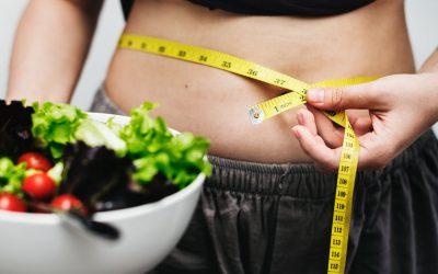 Verso uno stile di vita sano: cinque tappe per intraprendere un cambiamento