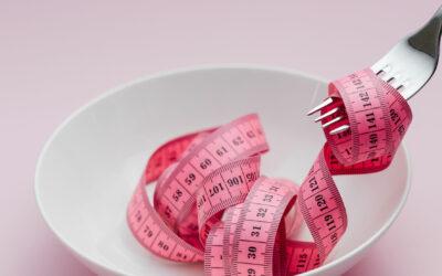 Quale dieta scegliere? Facciamo chiarezza tra fake news e buone abitudini a tavola